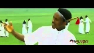 Oromo Music - Nigusu Tamirat - Laga Saay