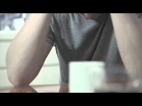 Patrizio Buanne-Cuando pienso en ti(spanish version of:You're my everything)