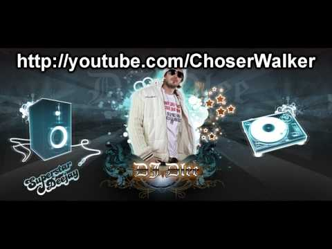 Dj Dlee - Hip Hop Mix [Download Link]
