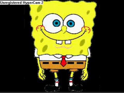 gangsta spongebob two - YouTube  gangsta spongeb...