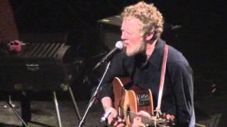 Glen Hansard - Wedding Ring @ Chicago Theatre 11/21/15 (with Aoife O'Donovan)