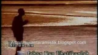 to'ki-hampa(karaoke version)