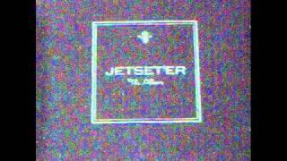 Jetset'er - ตัวคั่นเวลา (Subtitute)