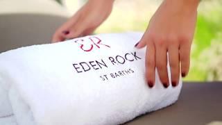 the ultimate eden rock villa rental experience