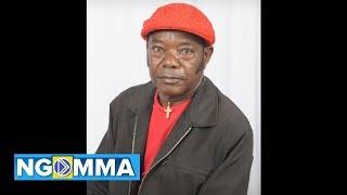 Daniel Kamau D.k Wendo ni Uriru.mp3