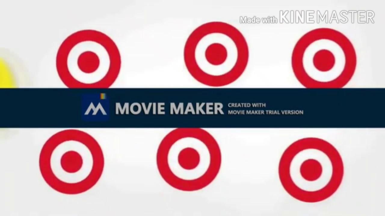 Super greastfullest best animation logos my version x4