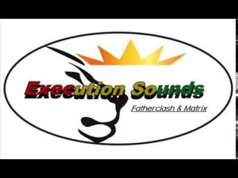 Third World - Reggae Radio Station