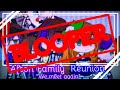 Those two scenes | Afton Family Reunion Ep. 1 Blooper | My AU | Short