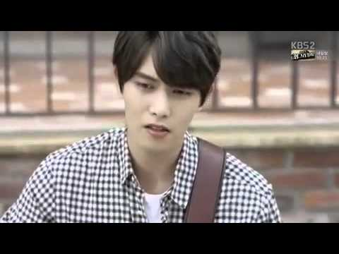 어떤 사람 [Somebody] by Jonghyun Ost.Orange Marmalade