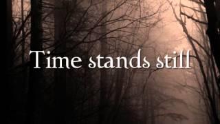 A Thousand Years Part 2-Christina Perri ft. Steve Kazee Lyric