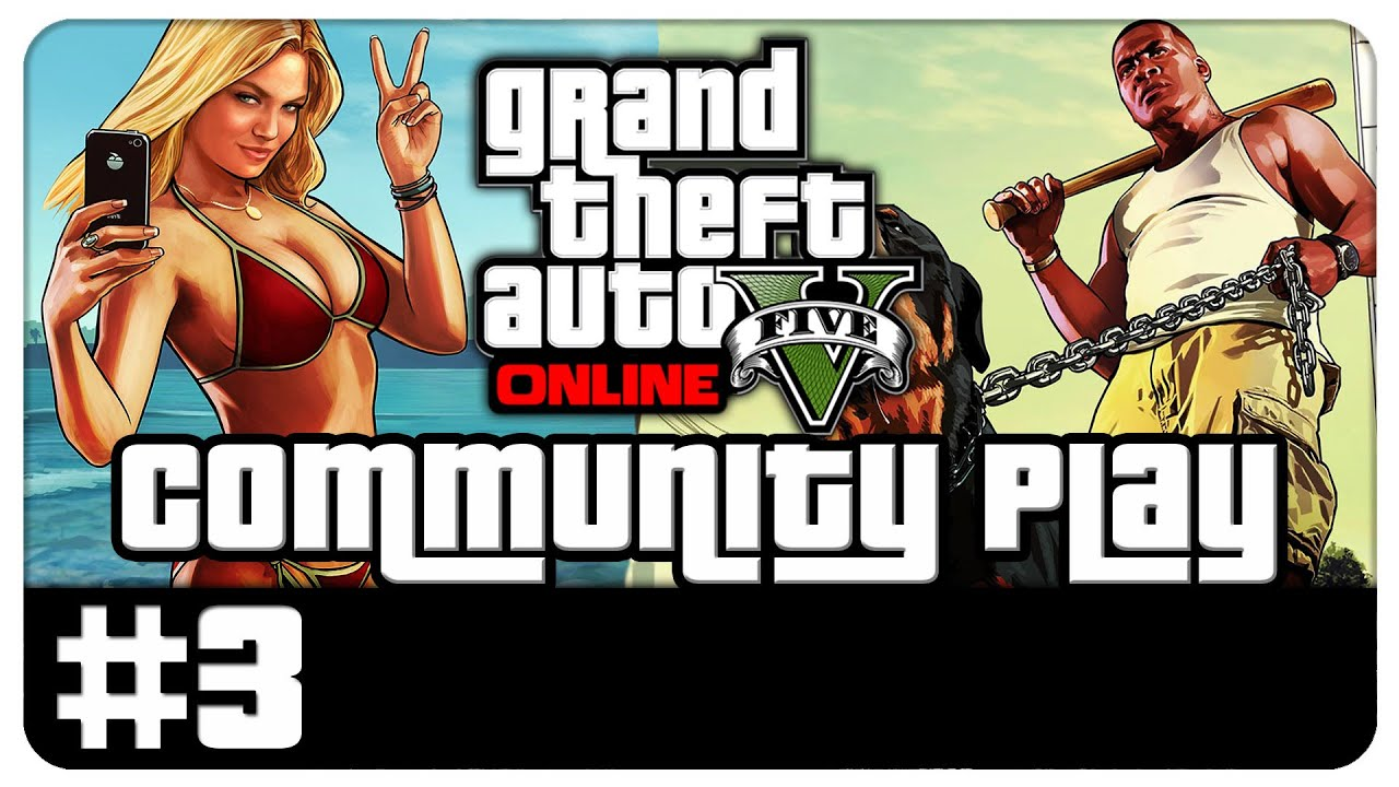 how to sell apartment gta 5 online pc
