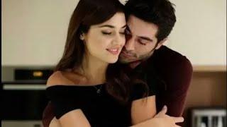 💖New romantic whatsapp status video 2018💖 love feeling whatsapp status💖 mohabbat diary💖