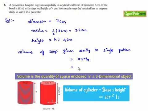ncert solutions for class 10 maths ch 13
