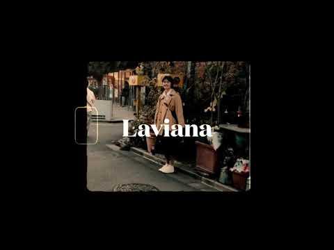 #laviana