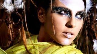 Скачать F Myths Fashion Photoshoot By Or Avigad Amp Moshe Saragani FashionTV