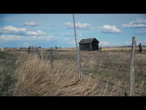 Montana is My Home