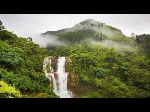 south gujarat eco tour places, 7 wonders of gujarat, gujarat tourism, india