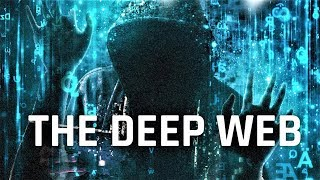 The Deep Web Explained