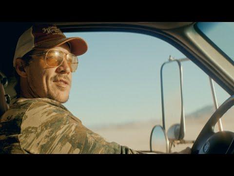 Diplo Presents: Thomas Wesley - Dance With Me (ft. Thomas Rhett & Young Thug) (Music Video)