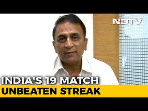 Virat Kohli Could Equal Clive Lloyd