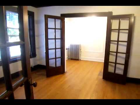 beautiful vintage 1 bedroom apartment lincoln square 16548 | hqdefault