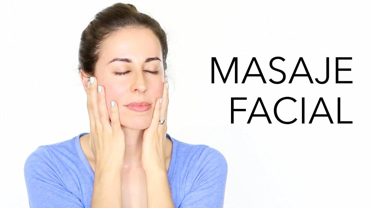encontrar masaje piel oscura