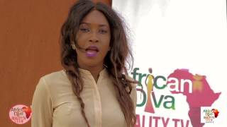 African Diva Reality TV Show [S02E10]- Latest 2016 Nigerian Reality TV Show