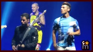 nick-jonas-amp-dnce-joe-jonas-quotcake-by-the-oceanquot-live-at-the-forum-quotfuture-now-tourquot