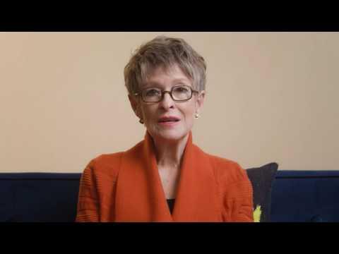 Star McDougaller, Maralyn Millar: Pain Free & Discomfort Free from Rheumatoid Arthritis