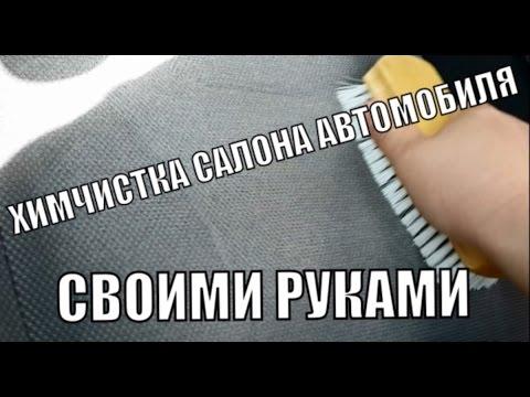 Отзывы о СовкомБанк, жалобы, условия кредитования