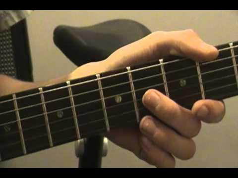 guitar-tips-and-tricks:-harmonics