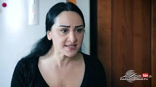 Axtamar / Ахтамар - Seria 101 / Episode 101