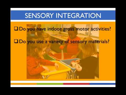 Behavior Managment  Working with Children with Special Needs