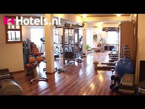 Hotel Newport Huizen : Hotel newport huizen youtube