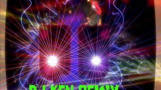 Disco Budots[nonstop] Dj ken