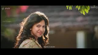 kadhal tholviya pethavan💕 nanu love 💖 whatsapp status💖 Tamil love status,Chan💖 SD creation 💕