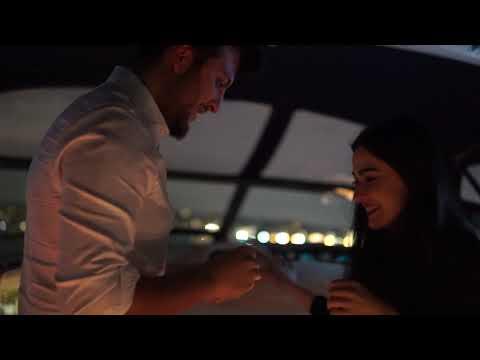 hqdefault - Yatta/Teknede Evlilik Teklifi Galeri