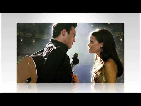 The 15 Greatest Music Biopics