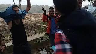 Koka picnic spot karbi-anglong