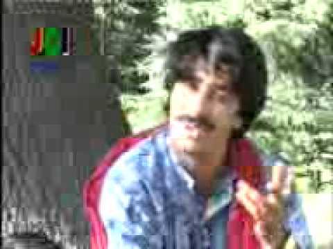 Kashmiri Jogi song