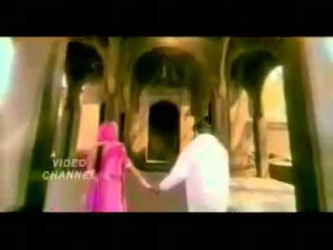 Deewana Kar Diya Laiyan Laiyan Anand Raj Anand Full Video