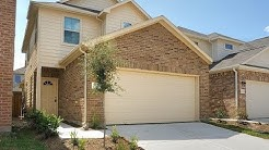 Houston Homes for Rent 3BR/3BA by Houston Property Management