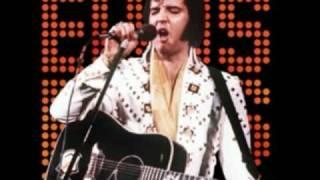 Rock a Hula Baby   - Elvis Presley