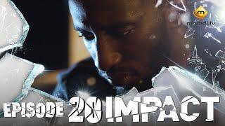 Série - Impact - Episode 20 - VOSTFR