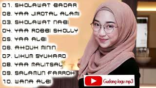 Video Kumpulan Qasidah versi arab full album download MP3, 3GP, MP4, WEBM, AVI, FLV April 2018