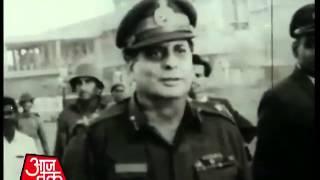 vande matram aaj tak episode 3 वंदे मातरम्  1971 की जंग में पाकिस्तान को करारी शिकस्त