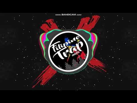 Hayaan mo SIla - EXB_x_OC_DAWGS_ft_Jroa (Dj Carlo Remix)