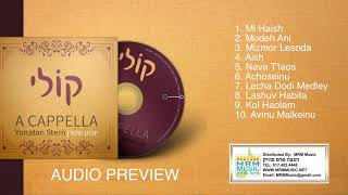 free mp3 songs download - Shabbos nachas album preview mk production