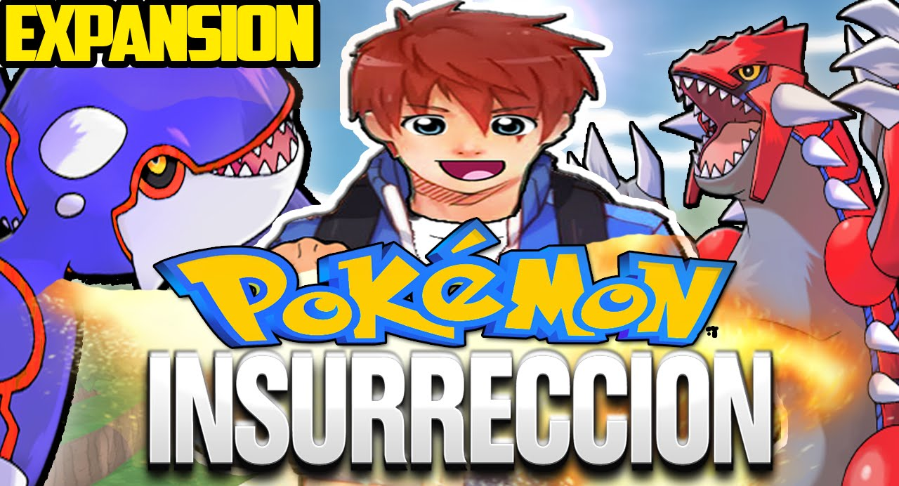 how to get poryfgon-2 in pokemon insurgence