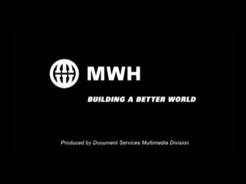 MWH Global, Inc.